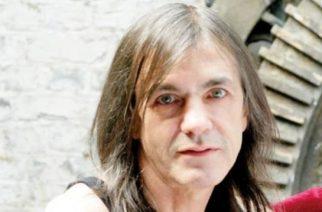 Hiljattain menehtyneelle AC/DC:n Malcolm Youngille järjestetään muistokonsertti helmikuussa