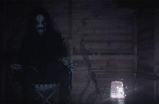 Abba vietiin mustalle puolelle: Kuuntele black metal coverit Abban klassikoista