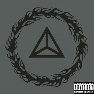"""Nu metallin kruununjalokivi: Mudvaynen """"The End Of All Things To Come"""" täyttää 15 vuotta"""