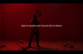 """Phinehas julkaisi uuden """"Break The Earth"""" -kappaleen lyriikkavideon muodossa"""
