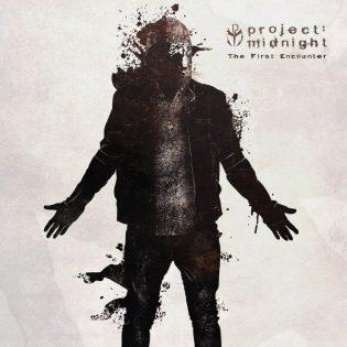 """Project: Midnight ei yllä """"The First Encounter"""" -albumillaan niin korkealle kuin voisi"""