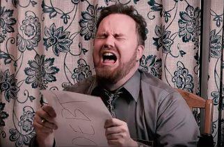 """Psychostick ei halua aikuistua: Katso aikuisuuden vaarat uuden """"Adulting""""-kappaleen musiikkivideolta"""