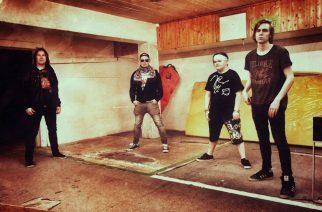 Rylosin uudesta singlestä julkaistiin musiikkivideo
