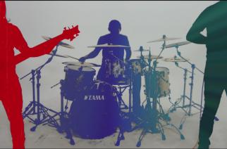 Seikkailumetallin sanansaattaja Scale The Summit julkaisi uuden musiikkivideon kitaravirtuoosi Angel Vivaldin kanssa