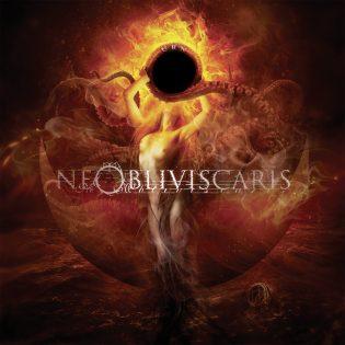 """Ne Obliviscarisin """"Urn"""" on ylivoimaisen musikaalinen ja pakahduttava albumi, joka jokaisen tulisi kuunnella"""