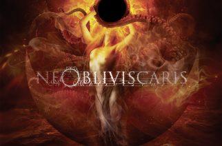"""Ne Obliviscariksen """"Urn"""" on ylivoimaisen musikaalinen ja pakahduttava albumi, joka jokaisen tulisi kuunnella"""