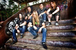 Seukku Metal Fest järjestetään syyskuun lopussa Kouvolassa