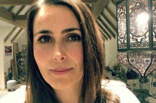 Within Temptationin Sharon Del Adel uuden projektin parissa: Julkaisi ensimmäisen kappaleen