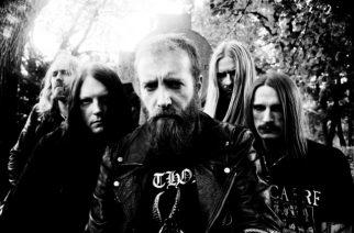 Bloodbath julkaisee uuden albumin lokakuussa: levyn kansitaide ja tiedot julki