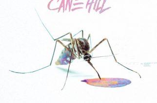 """Nu-metal tekee jälleen tuloaan – Cane Hillin uusi kappale """"10 Cents"""" kuunneltavissa"""