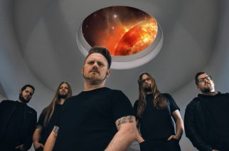 Damnation Defacedin uusi albumi kuunneltavissa