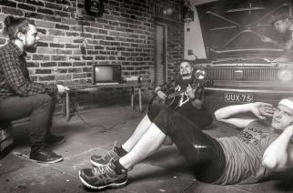 Fireprovenin uusi Future Diary -albumi julkaistaan helmikuussa