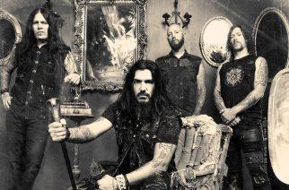 """Machine Headin Robb Flynn: """"Metallimusiikin fanien tulisi hyväksyä striimaus, jotta heavy metal säilyy elossa"""""""
