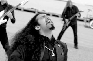 """Damnation Planilta musiikkivideo """"Maze Of Despair"""" -kappaleesta"""