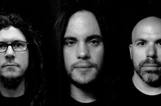 """Entisistä Factory 81:n ja Spineshankin jäsenistä koostuva Minus Knives julkaisi uuden kappaleen """"Cope"""""""