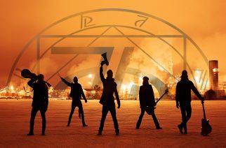 """Nyt on aika pysähtyä ja kuunnella – Planistry julkaisi mykistävän """"Calm Down"""" -singlensä"""