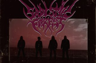 """Sadistik Forest sopimukseen Transcending Obscurity Recordsin kanssa: uusi """"Morbid Majesties"""" -levy julkaistaan ensi vuonna"""