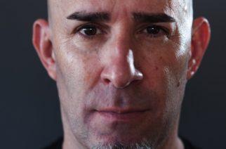 """Scott Ian Anthraxin menestyksestä: """"Se on minulle täysi mysteeri"""""""