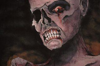 Vanhan koulukunnan deathia Cannibal Corpsen, Deiciden sekä Immolationin hengessä: Skulmagotin uusi kappale kuunneltavissa