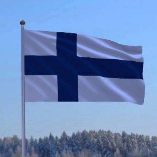 Sadat soinnut Suomesta – Toimituksemme äänesti 100 kovinta suomalaista rock-/ metallikappaletta