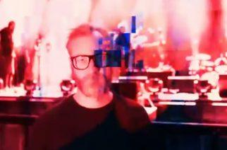 """The National julkaisi hypnoottisen uuden musiikkivideon kappaleelleen """"Sleep Well Beast"""""""