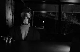 """The Rasmus julkaisi musiikkivideon """"Silver Night"""" -kappaleestaan"""