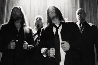 In Flamesin ja HIM:n entisiltä jäseniltä uusi yhtye We Sell The Dead: debyyttialbumi luvassa helmikuussa