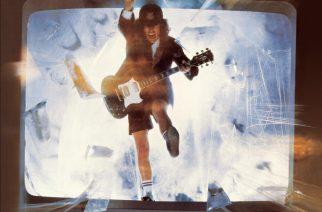 """30 vuotta videoiden räjäyttelyä – AC/DC:n """"Blow Up Your Video"""" juhlii merkkipäiväänsä"""