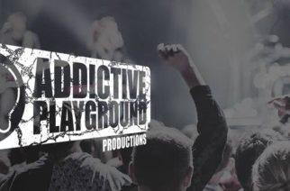 Addictive Playground Productions suunnittelee metallifestivaalia Joensuuhun vuoden 2019 kesäksi