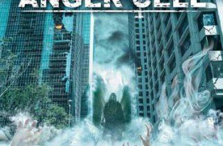 """Anger Cell palaa taistelukentälle – arvostelussa """"Bravery In Chaos"""" -EP"""