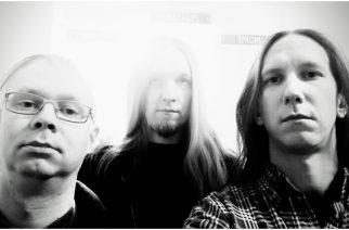 Antipopen leiristä iloisia uutisia: Yhtyeen viimeisin albumi julkaistaan Brasiliassa HMR Recordsin kautta