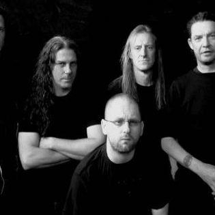 Anaal Nathrakhista tunnettu Dave Hunt sivuun Benedictionista: yhtye alkanut etsiä uutta laulajaa