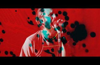 """Between The Buried And Me julkaisi ensimmäisen kappaleen tulevalta albumilta musiikkivideon kera – kuuntele """"Condemned To The Gallows"""""""