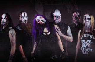 """Shokkimetallia perjantaille: Fear Of Dominationin uusi kappale """"Obsession"""" kuunneltavissa"""