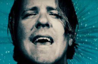 Fear Factory -nokkamiehen johtama Ascension of The Watchers julkaisi päivityksen tulevaan studioalbumiin liittyen