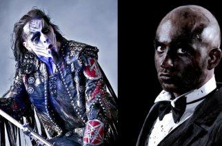 Fleshgod Apocalypsen pianisti auttoi Dimmu Borgiria tulevan albumin orkestraatioiden kanssa