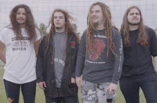 """Igor Cavalera: """"Ilman Motörheadia ei olisi Sepulturaa"""""""