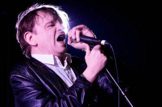 The Fall-yhtyeen laulaja Mark E. Smith on kuollut