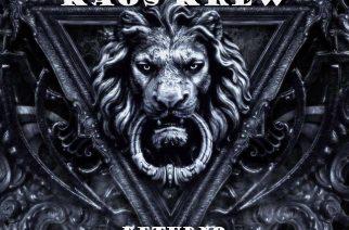 Kaos Krew - Returno