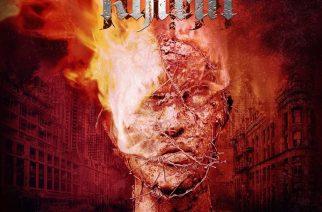 """Tuoretta stadilaista death metalia – arviossa Khiralin esikoisjulkaisu """"Chained"""""""