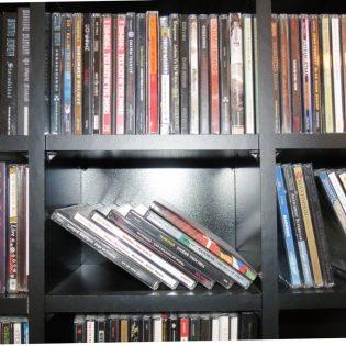 Kesäkuussa levyjen julkaisutahti hiljenee – luvassa kuitenkin esimerkiksi Marduk, Kataklysm ja Ghost