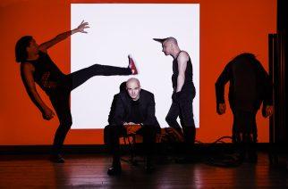 Maj Karma palaa uudella musiikilla – Uusi single nyt kuunneltavissa