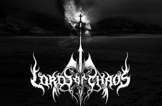 Mayhemin alkutaipaleesta kertovalle Lords of Chaos -elokuvalle julkaisupäivä