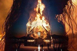 Lords of Chaos -elokuva valkokankaalle Helsingissä