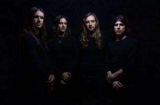 """Teknisen death metalin mestari Obscura julkaisi musiikkivideon kappaleelleen """"Emergent Evolution"""""""