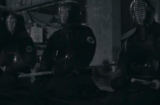 Nummirockiin saapuvalta SepticFleshilta uusi musiikkivideo