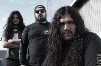 Death metalia vanhan koulukunnan hengessä: Skeletal Remainsilta uusi musiikkivideo