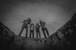 Stoner-yhtye Black Wizardin uusi albumi kuunneltavissa kokonaisuudessaan