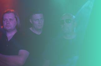 M.A.A julkaisee uuden EP:nsä helmikuun alussa