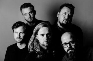 Tanskalainen Veto esiintyy Suomessa kahdesti huhtikuussa